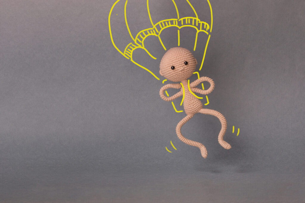 Parachute Design