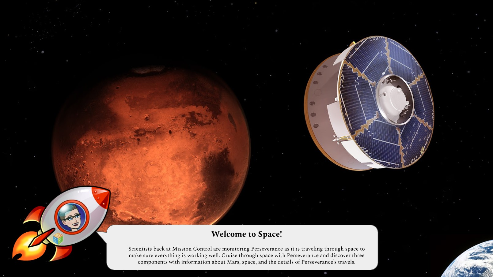 https://discoverycubeconnect.org/wp-content/uploads/2021/02/Mission-to-Mars-3.jpg