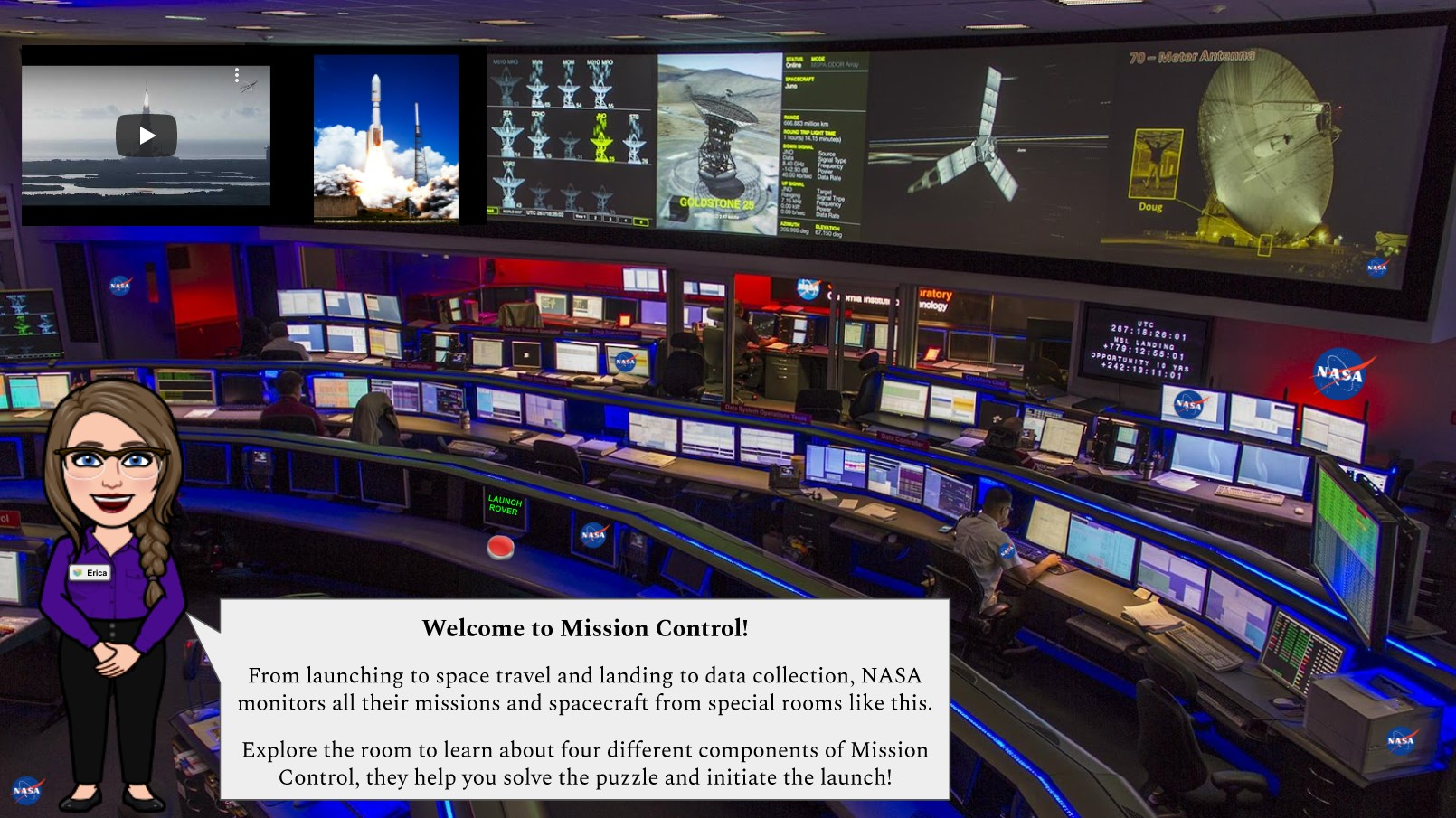 https://discoverycubeconnect.org/wp-content/uploads/2021/02/Mssion-to-Mars-2.jpg